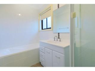 View profile: Torrens Title! Walk to Station
