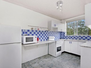View profile: Best Value Unit In Merrylands!