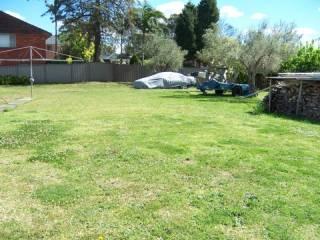 View profile: DA Approved Duplex Site