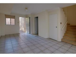 View profile: 3 Bedrooms! 2 Bathrooms!
