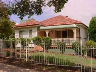 View profile: Beautiful Three Bedroom Home