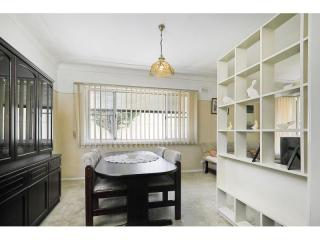 View profile: Great Location! Near Station