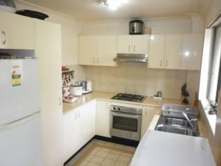 View profile: Quality Modern Unit- 2 Bathrooms