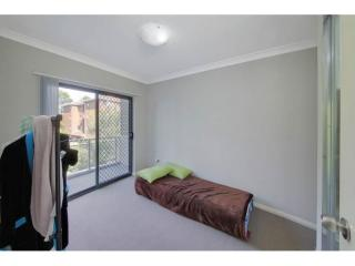 View profile: Just Like Brand New! Hop-Skip & Jump to Westmead Station!