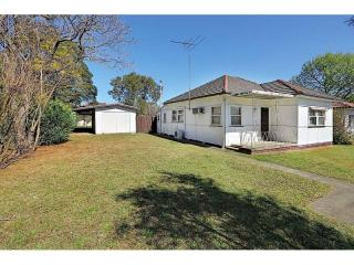 View profile: Outstanding Block! With Development Potential!