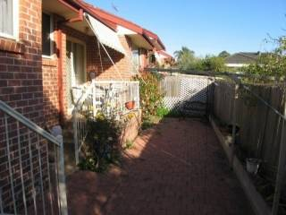 View profile: Tucked Amongst Quality Homes