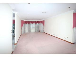 View profile: Massive 4 Bedroom Home 2 Ensuites