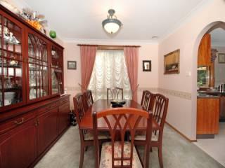 View profile: Superb Modern Home in Prestigious Estate