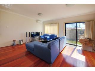 View profile: Lovely Modern Villa!