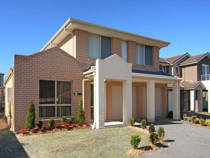 Is This The Cheapest House in Beaumont Hills? Just Like Brand New!