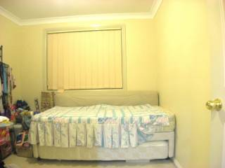 View profile: Torrens Title -3 bedrooms!