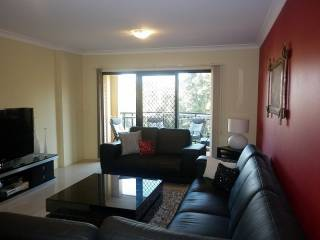 View profile: Outstanding Location- Quality Unit!