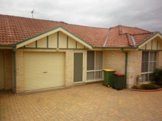 View profile: Private Villa! Bargain Price!