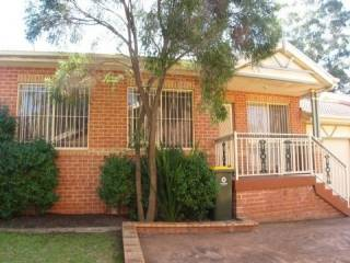 View profile: 3 bedrooms!