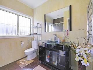 View profile: Quality Villa - 3 Bedrooms!