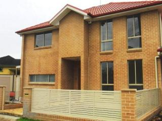 View profile: BRAND NEW 3 BEDROOM DUPLEX