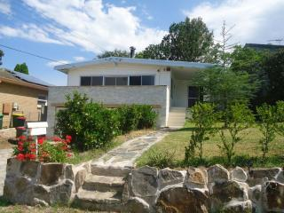 View profile: 3 Bedroom home