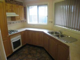 View profile: Fresh On The Market!