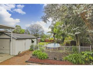 View profile: Best Part of Greystanes