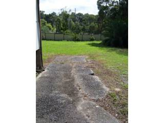 View profile: Outstanding Opportunity - Potential Unit Site!
