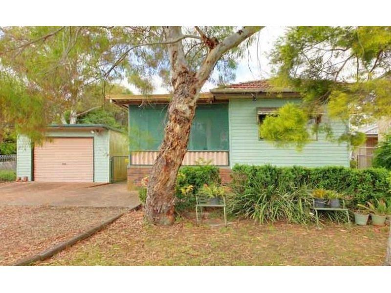 Huge 765sqms Block- Sought After Location!