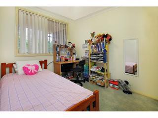 View profile: Torrens Title- 3 Bedrooms 2 Bathrooms!