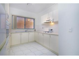 View profile: Excellent Location. Stroll to Station.