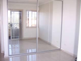 View profile: Ringrose Location - Full Brick Three Bedroom Duplex