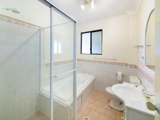 View profile: Two Bathrooms plus Swimming Pool!