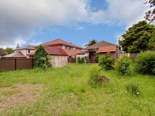 View profile: Best Part of Westmead - Outstanding Location!