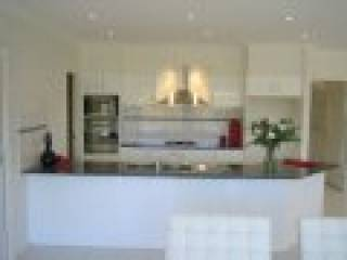 View profile: Brand New! - Ex Display Home