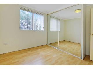 View profile: Spotless Modern Top Floor Unit!