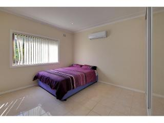 View profile: 3 Air conditioners!!!