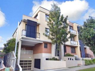 View profile: Outstanding Location! Walk to Westmead Station