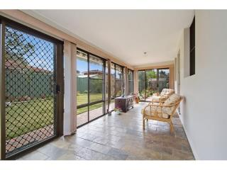 View profile: Top Quality Brick Home - Walk to Station