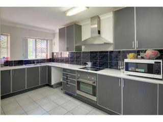 View profile: Outstanding Location! Walk to Station