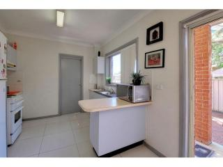 View profile: Three Bedrooms-Walk to Station