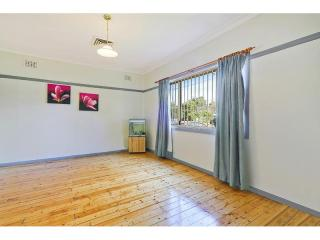 View profile: Large Block! Stroll to Station & Westmead