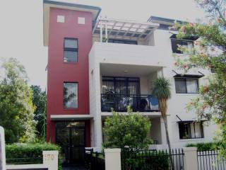 View profile: Minutes to Westmead Hospital!