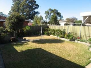 View profile: Outstanding Property!
