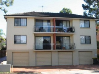 View profile: In the Heart of Wentworthville