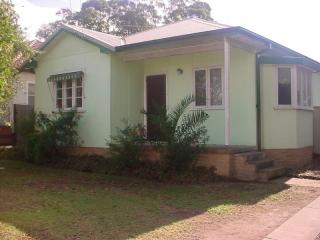 View profile: Fully Renovated 3 Bedroom House