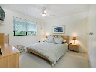 View profile: So Close to Westmead Hospital!