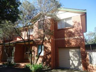 View profile: 2 Minutes Walk to Station!