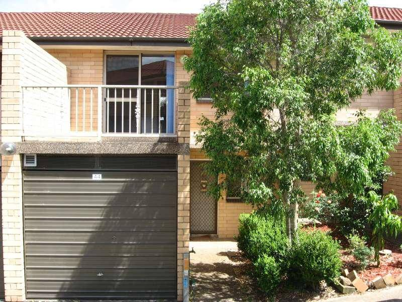 New on the Market! - 3 Bedrooms