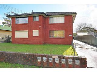 View profile: Absolute Bargain near the Station!