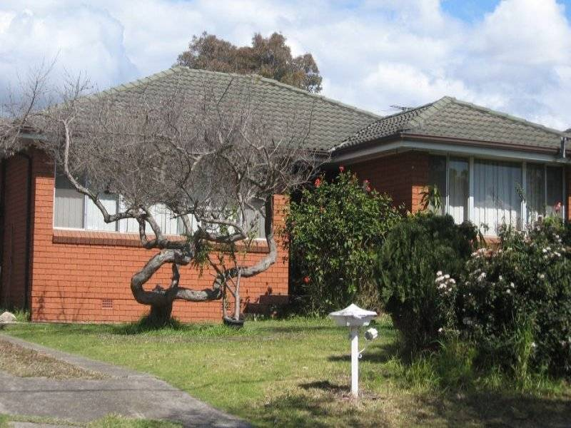 Fresh on the Market! - 4 bedrooms!