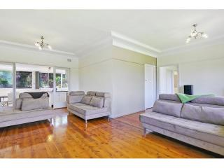 View profile: Huge 880sqm Block- Walk to Station!