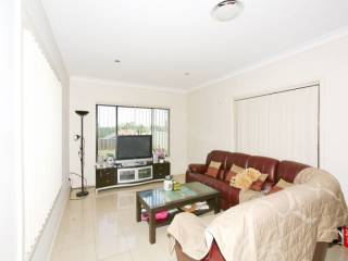 View profile: Only 4 years old  5 bedrooms!