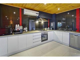 View profile: Luxury Interior!